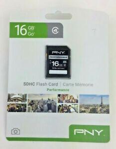 PNY-Performance-16-GB-Class-4-SDHC-Flash-Card
