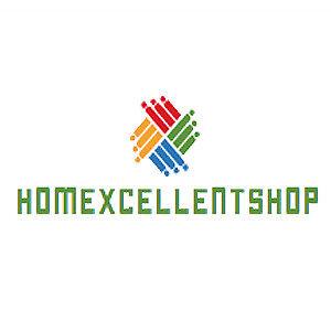 Homexcellentshop.Inc