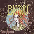 Spring Reverb by The Big Wu (CD, Apr-2003, Oarfin)