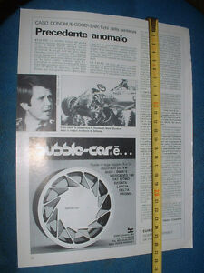 MARK-DONOHUE-034-CASO-Donohue-GOODYEAR-Page-from-old-magazine