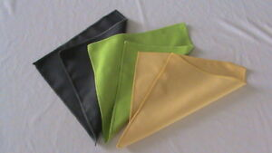 MICROFIBER-SUEDE-Cleaning-Polish-Cloth-for-Ipad-Tablet-Phone-Computer-Screen