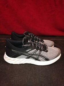 Details about Asics Fuzex Lyte 2 T769N Running Shoes Women's sz 9.5