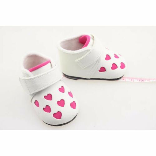 "20-22/"" Doll Shoes Reborn Baby Toddler Handmade Dolls Beautiful Perfect Best Gift"