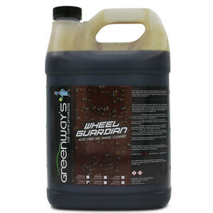 wheel-and-tire-cleaner-non-acid-gel-rim-degreaser-concentrated-brake-dust