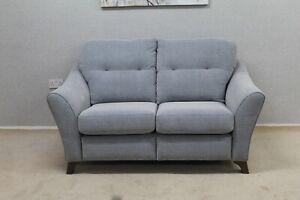 G-Plan-Hatton-Fabric-Static-2-Seater-Sofa