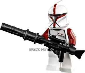 LEGO-STAR-WARS-CLONE-TROOPER-CAPTAIN-FIGURE-GIFT-75021-2013-NEW