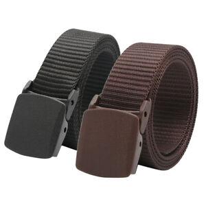 2x-ceinture-de-sangle-en-nylon-tactique-unisexe-travail-ceinture-de-pantalon-de