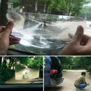 UK-Window-Wide-Angle-Fresnel-Lens-Car-Vehicle-Rear-View-Reversing-Parking