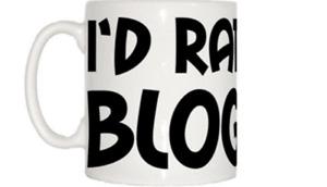 Id-Rather-Be-Blogging-Mug