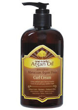 one 'n only Argan Oil 12-in-1 Daily Treatment, 6 Ounce
