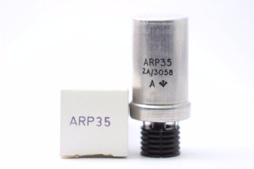 ARP35 EF50 TUBE RC117 NOS TUBE