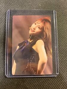 TWICE-Momo-SUPER-EVENT-LIMITED-OFFICIAL-Photocard-Card-Kpop-K-pop