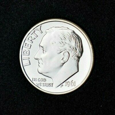 ~1,500 MADE ~ DONALD AND MELANIA TRUMP .999 Silver 1 TROY OZ COIN SELLING FAST