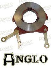 Massey Ferguson Brake Actuator 65 135 145 152 165 178 Dry 764805M92  Fergie MF