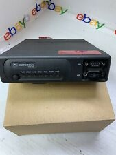 Motorola Vrm 650 Radio Data Modem F3454a