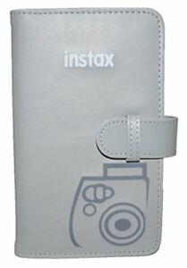 Fujifilm-Instax-Wallet-Photo-Album-Smokey-White