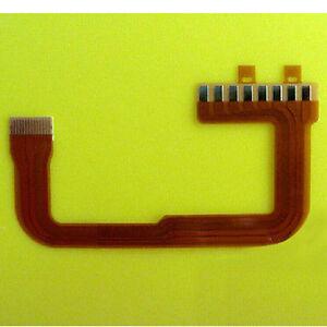 Original-Lens-Contact-Flex-FPC-Cable-Replacement-For-Nikon-18-135mm-Repair-Part