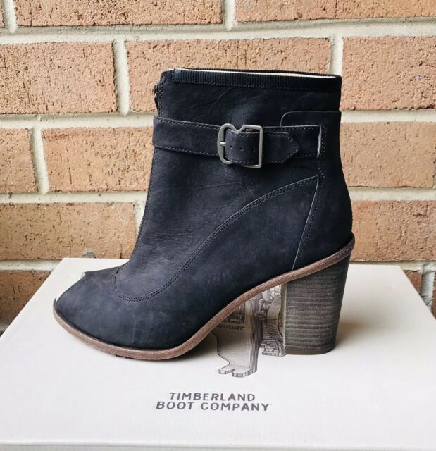 Timberland Womens Boot Company Marge