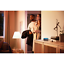 Philips-Hue-White-E27-LED-Lampe-9-W-Bluetooth Indexbild 7