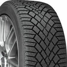 4 New 22550 17 Continental Vikingcontact 7 50r R17 Tires 40984 Fits 22550r17
