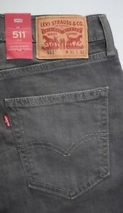 045111299-Levi-039-s-511-SLIM-Fit-2-WAY-STRETCH-Jeans