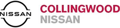 Lockhart's Collingwood Nissan