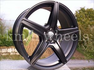 Axxion-Felgen-19-Zoll-fuer-BMW-5er-F10-F11-6er-F12-F13-3er-F34-Z3-Z4-X3-X4-Mini