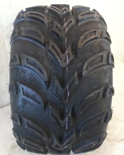 pneumatico Copertone ATV quad 16X8-7 tubless marca CST
