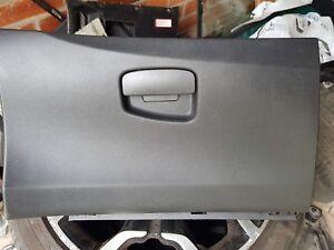Citroen DS3 Glove Box  2010  17 - Rotherham, United Kingdom - Citroen DS3 Glove Box  2010  17 - Rotherham, United Kingdom