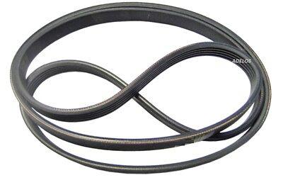 fits Beko WME WMB Washing Machine Drive Belt Models Listed
