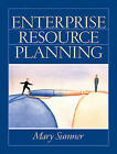Enterprise Resource Planning by Mary Sumner (Paperback, 2004)