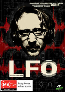LFO-NEW-DVD-Region-4-Australia