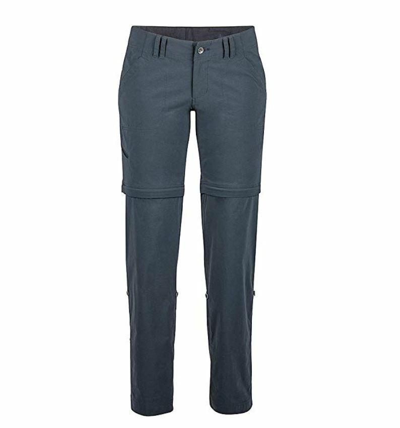NWOT Marmot Women's Lobo's  Congreenible Pant  online store