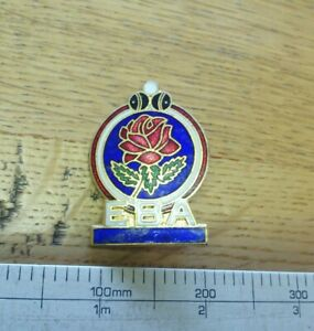 English-Bowling-club-enamel-badge