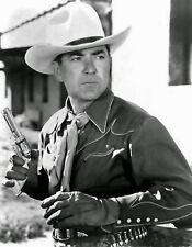 LAW OF THE PANHANDLE, 1950, JOHNNY MACK BROWN Monogram western: DVD-R Region 2 ^