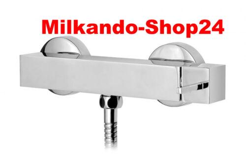 Design Wannenfüller Bad Badezimmer Wasserhahn Chrom Badewanne Armatur DN04