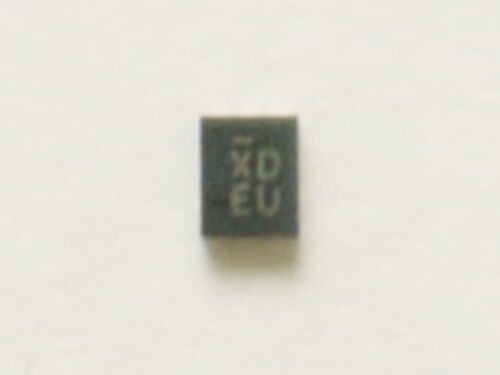 5 PCS Pericom PI3USB102ZLE Power IC Chip Chipset