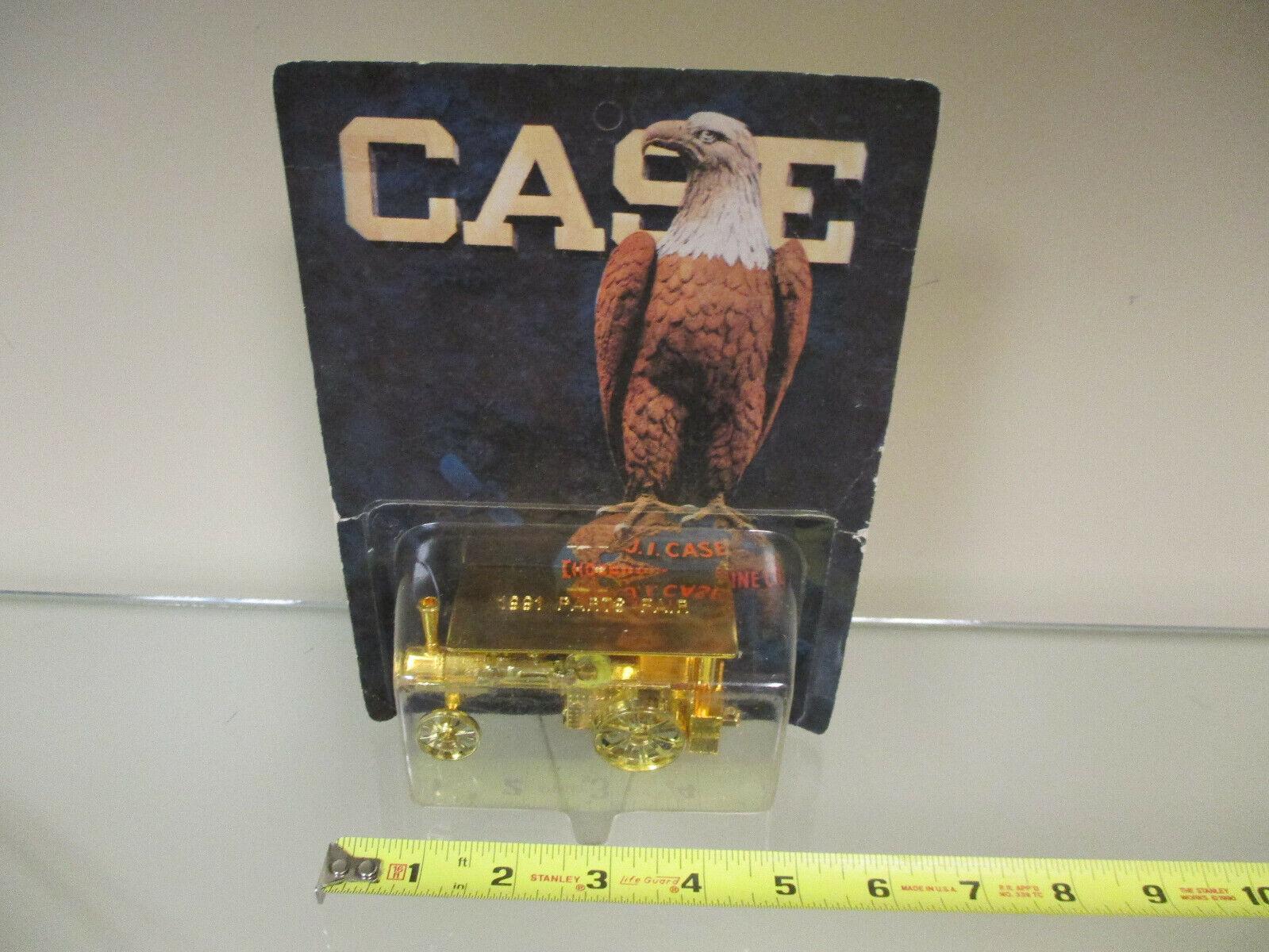 entrega rápida Motor de vapor caso 1991 1991 1991 piezas justo oro Edition by maquetas escala 1 64th   Ahorre 35% - 70% de descuento