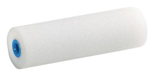 Storch Lackierwalze Schaumstoff fein 11cm Breit Artikelnr Mengen 156312 versch