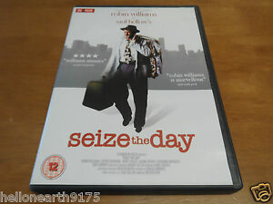 Seize-the-Day-on-DVD-UK-Region-2-Robin-Williams