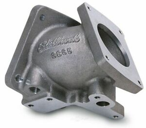 Fuel-Injection-Throttle-Body-Adapter-Edelbrock-3835