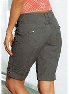 ESPRIT Damen Shorts