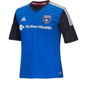 Adidas-MLS-San-Jose-Earthquakes-Mens-Replica-Soccer-Jersey-M38539