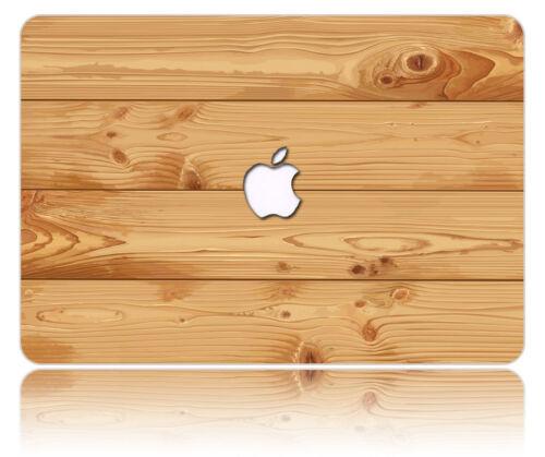 "Macbook Air 13 11/"" Case Macbook Pro 13 15 inch Cover Hard Shell Keyboard Skin MU"