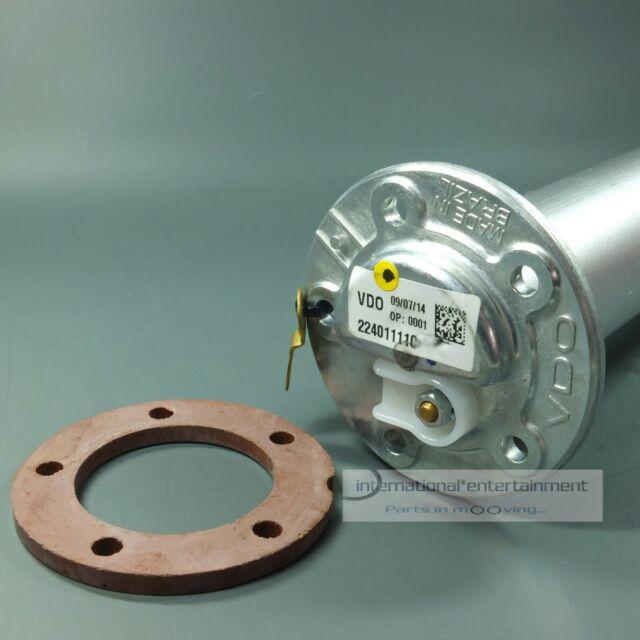 VDO Sensor Kraftstoffvorrat für Kraftstoffförderanlage 220-805-001-003Z