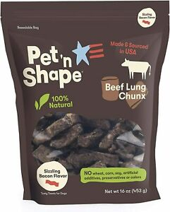 Pet-n-Shape-Beef-Lung-Dog-Treats-Made-and-Sourced-in-the-USA-Bacon-Flavor-16Oz