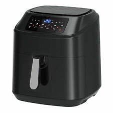 Kitchen Couture 11.5 Litre Air Fryer