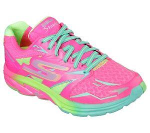 GO Run Strada Running Shoe   eBay