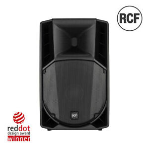 RCF-art-745-a-mk4-Active-Speaker-2-way-1400-W-15-034-133-DB-Super-Offer
