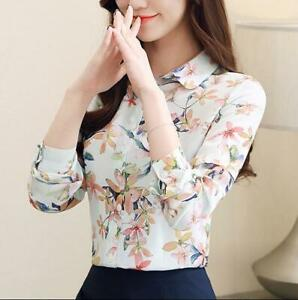 Womens-Equipment-Silk-Blend-Shirt-Slim-Fit-Floral-Print-Coat-Long-Sleeve-Blouse